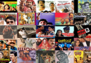 greatest malayalam movie dialogues featured image